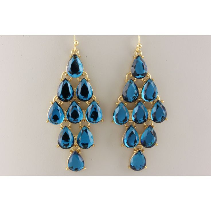 75 best EARINGS images on Pinterest | Jewelry, Necklaces and Jewel