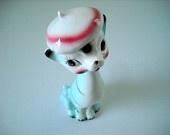 http://www.etsy.com/treasury/MTcxMjYwMTV8MjAzMzc3ODc1Ng/vintage-porcelain-figurines-the-critters?index=12