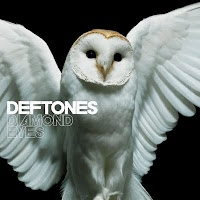 Carroza Funebre: Deftones (Collection)