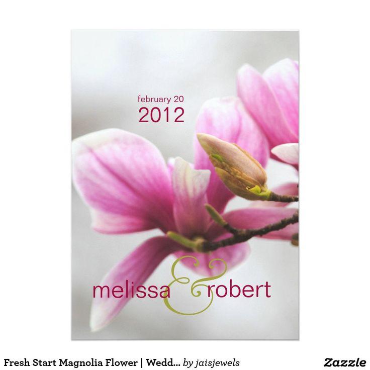 40 best Retirement Party Invites images on Pinterest Invites - fresh invitation card of birthday