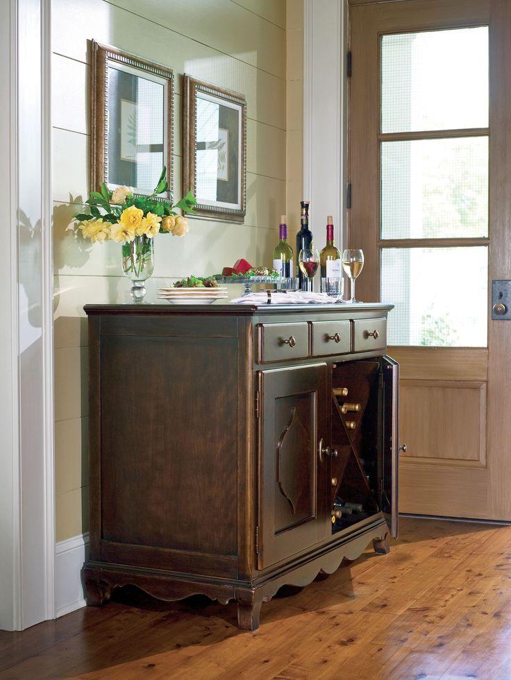 66 best Paula Deen Home images on Pinterest Paula deen 34 beds
