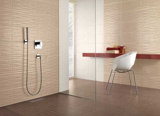111 best Salle d\'eau images on Pinterest | Room, Bathroom ideas ...