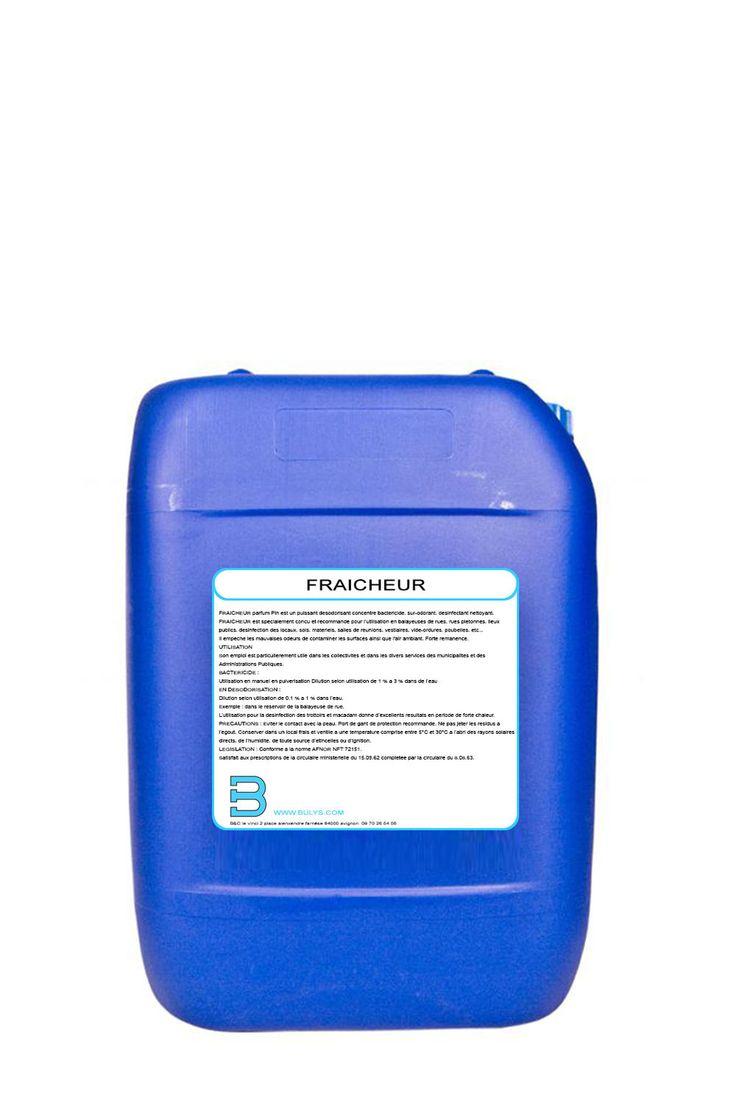 #AcheterSurodorantDeBulys http://www.bulys.com/produits-industrie/produits-professionnels/surodorant-pin-concentre-desinfectant-fraicheur-82536