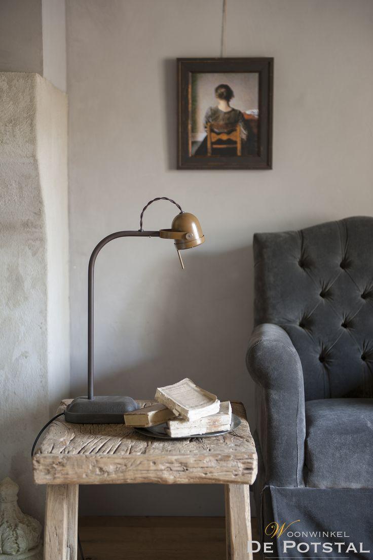 #antiques #brocante #lighting #tierlantijn #giclee #hoffz #depotstal #valburg