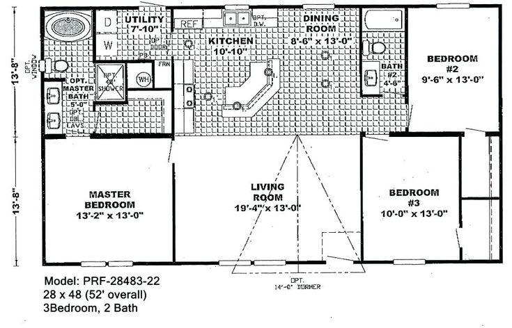 Clayton homes albany oregon homes homes floor plans
