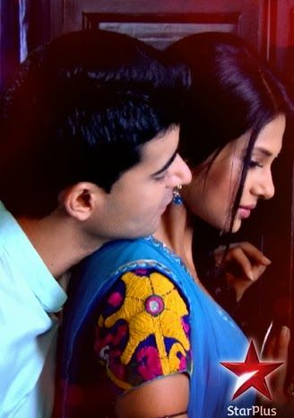 http://4uhdwallpapers.blogspot.com/2013/10/saraswatichandra-kumud-couple-hd.html