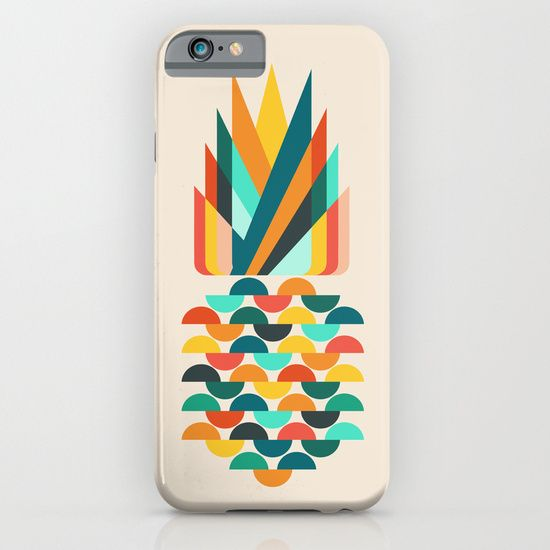 http://society6.com/product/groovy-pineapple_iphone-case?curator=stdamos