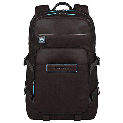 Piquadro Rucksack mit herausnehmbarer Hülle ca3365ak-mo - http://herrentaschenkaufen.de/piquadro/piquadro-rucksack-mit-herausnehmbarer-huelle-mo