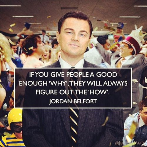 Wall Street Quotes 9 Best Wolf Of Wall Street Images On Pinterest  Film Quotes Street