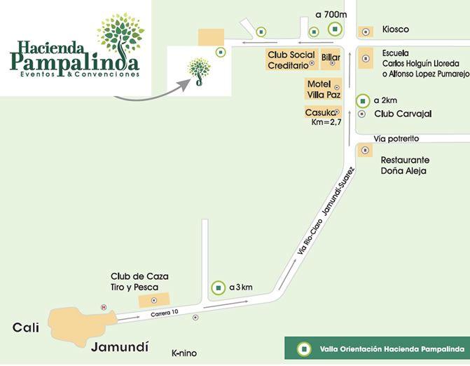 Recepción y boda en Hacienda Pampalinda de la Boda Juan Camilo Y Claudia. #FotografiaMatrimoniosCali #FotografiaParaBodasCali #FotografosDeBodasEnCali