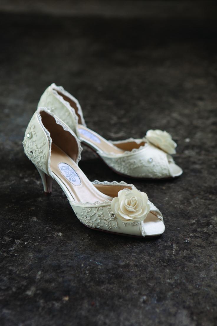 chaussure ouverte femme pour mariage chaussures de. Black Bedroom Furniture Sets. Home Design Ideas