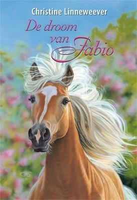 De droom van Fabio - geschreven door  Christine Linneweever
