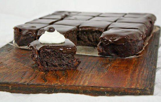 Рецепты помадки из торта в домашних условиях, секреты выбора
