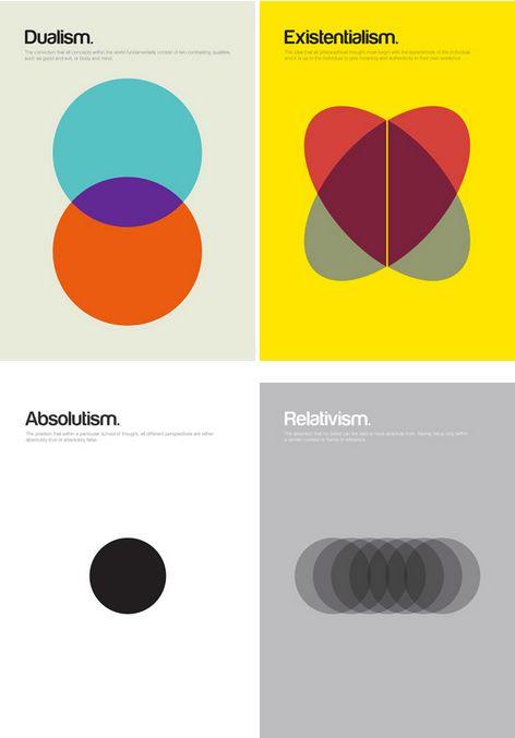 Via Design Observer. Some of the best design work I have ever seen