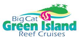 BigCat Cruises Cairns