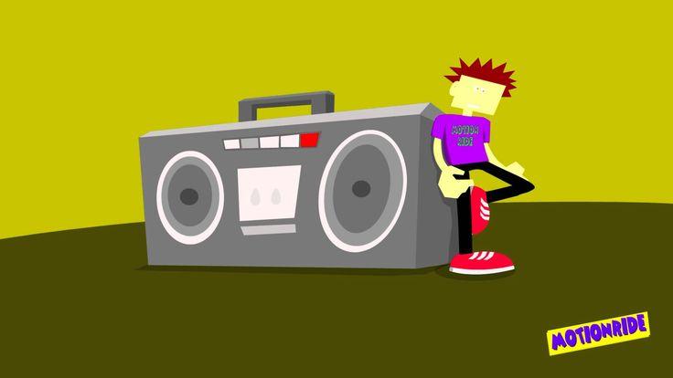 MotionRide - MotionRide #EDM #Electronic #Music #muzik #musique #muzyka #musik #2013 #YouTube