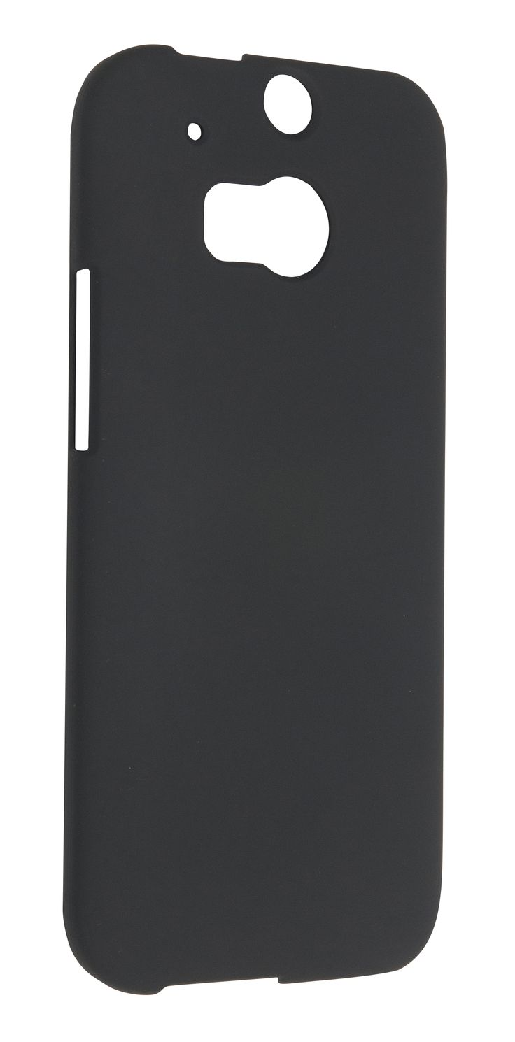 They say the simple things in life are the best! The Essentials range from Sprout provides your HTC M8 with 4-corners of protection in a simple yet elegant case. Price: $29.99 #case #cover #htc #mobile #sprout #freedomtogrow