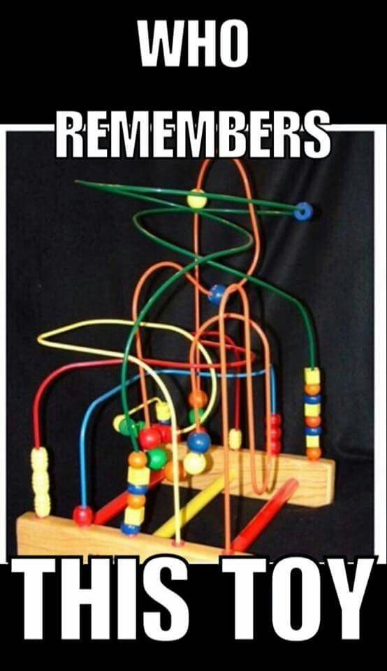 17 Best images about Toy Time on Pinterest | Toys, Fisher ...
