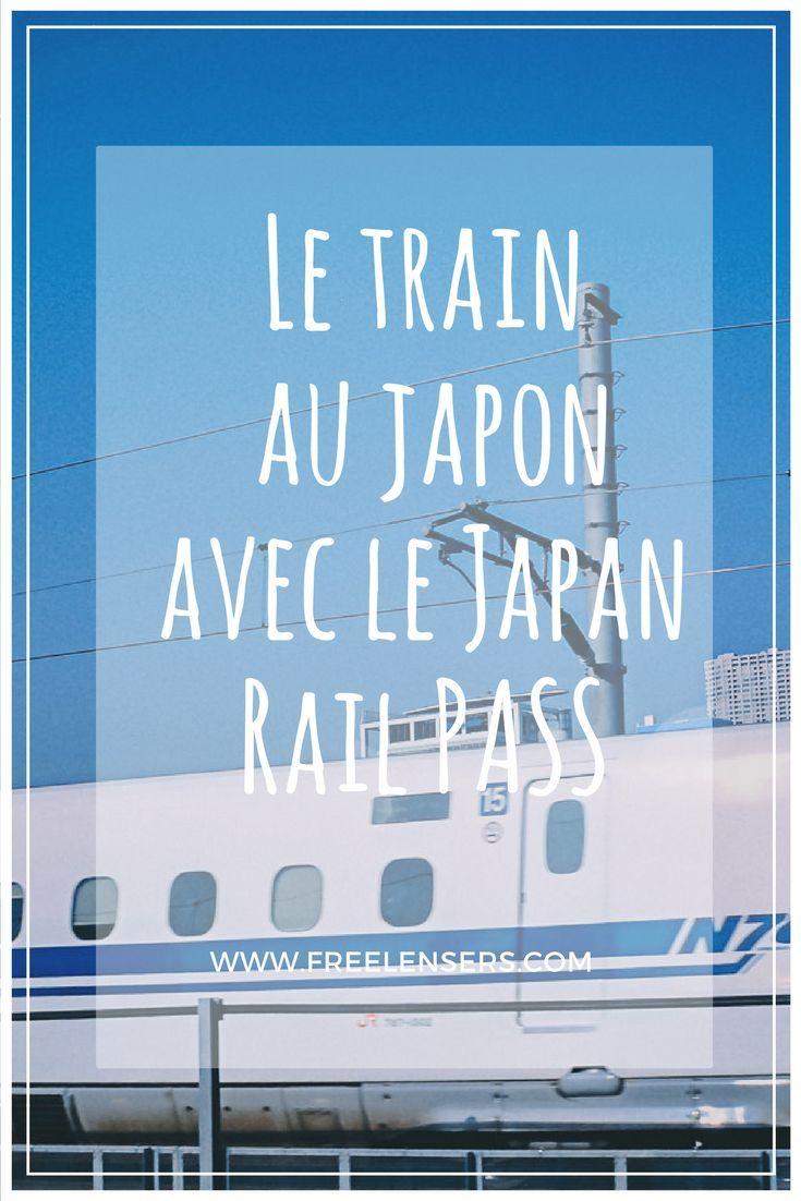 Japon, Asie : Le train au Japon, oui mais avec le Japan Rail Pass ! Sur notre blog voyage et photo nous vous partageons nos conseil, astuces, guides et itinéraires à travers nos récits et carnets de voyage. Vous recherchez comment préparer vos vacances ? Une idée de destination ? Quand partir ? Les activités à faire et les endroits à voir ? Découvrez nos aventures autour du monde ! #japon #asie #voyage #train