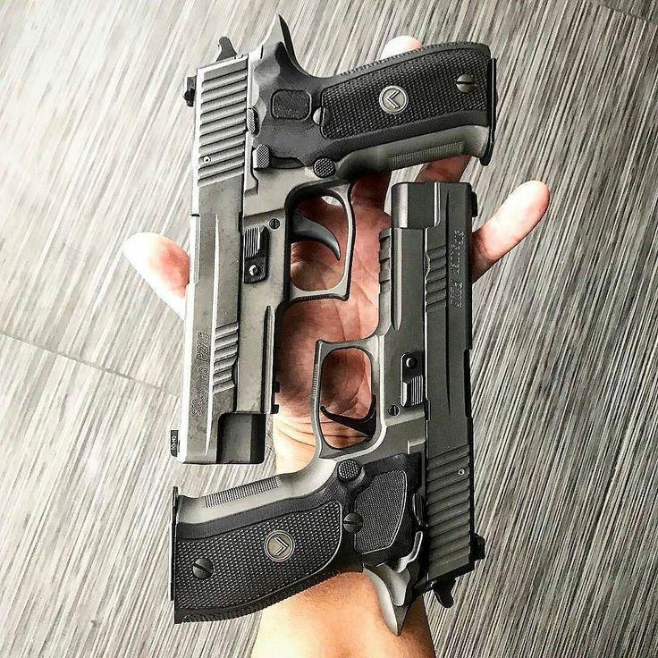 Sig P226 - P226SAO Legion -  .  .  .  .   @pete.556  #gun #guns #sigsauer #sigsauerusa #sigporn #sigsnob #sigp226 #sigp226legion #9mm #handgun #pistol #gunsofinstagram #gunpictures #gunchannels #gunsdaily #gunsdailyusa #dailygundose #weapon #weapons #weaponsdaily #weaponsfanatics #sickguns #tactical #pewpew #pewpewlife #2a #2ndamendment #hashtagtical http://ift.tt/2tZnsR6