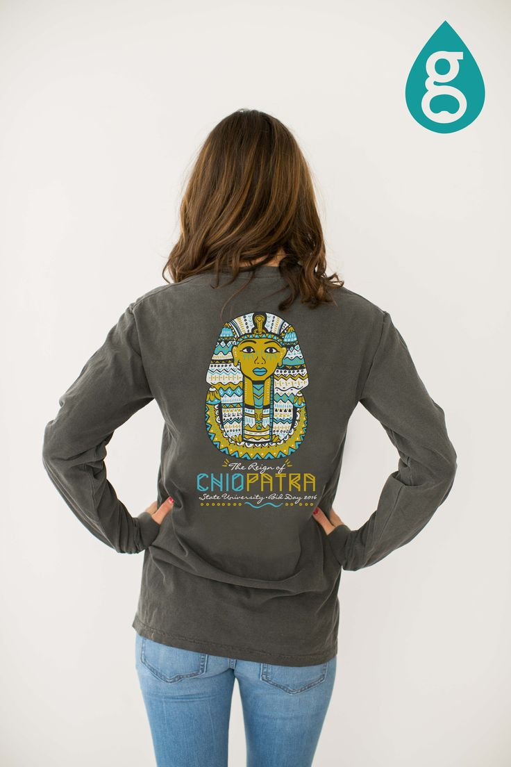 260 best bid day images on pinterest sorority shirt for Greek life shirt designs