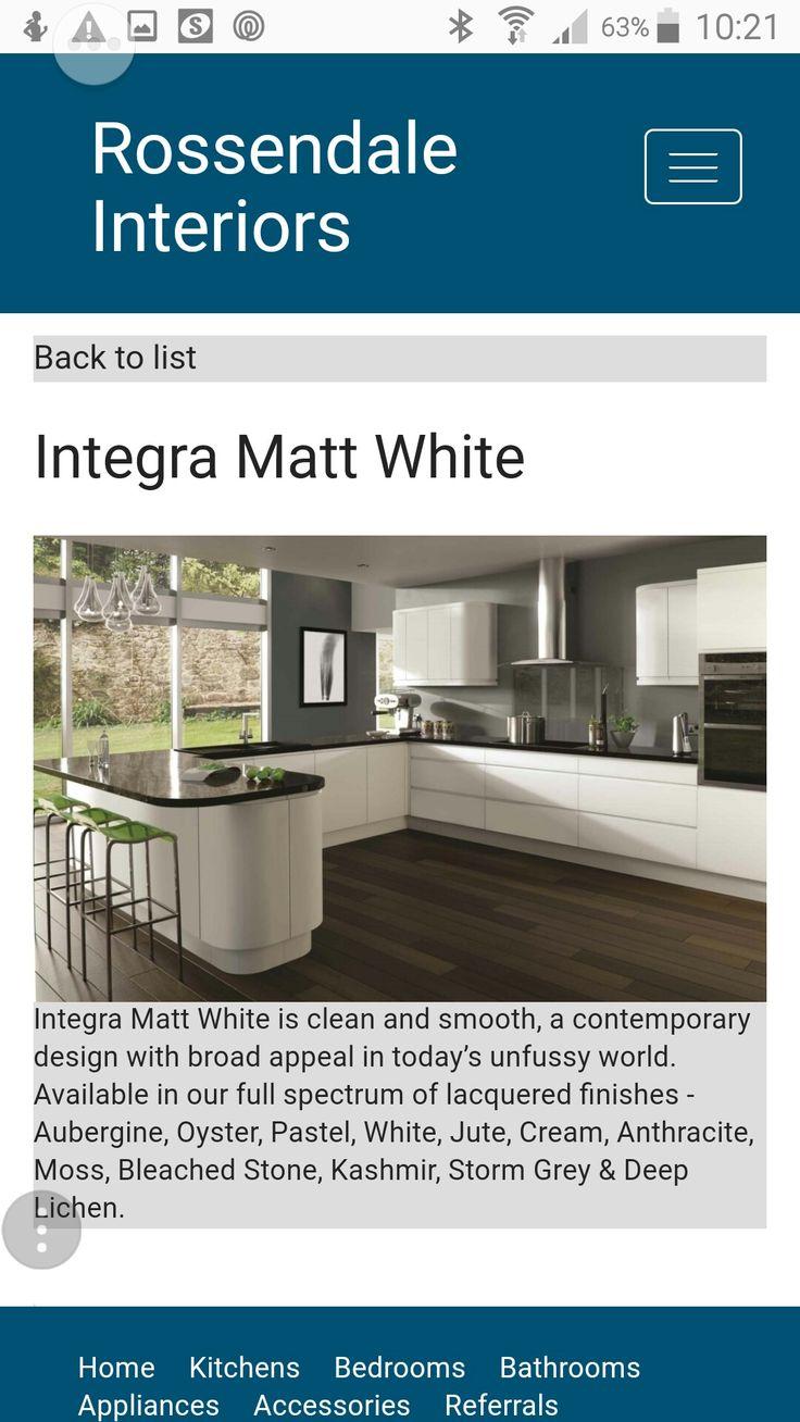 22 best our new kitchen images on pinterest kitchen modern open