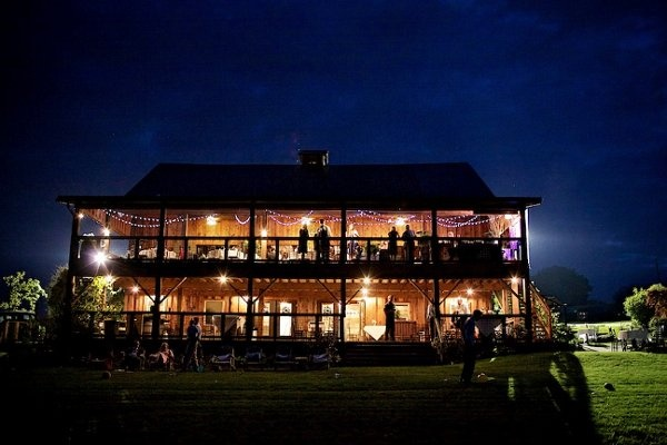 1000+ images about Wedding Venues in and around ...