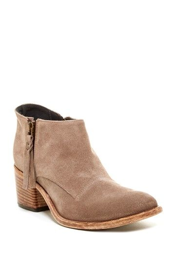 Capricia Ankle Boot by Alberto Fermani on @HauteLook $290, down from $475. js