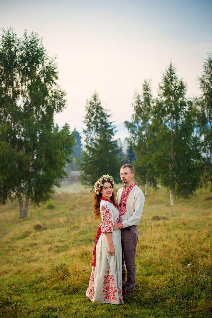 Фотографії Фотограф Киев Давидюк Ірина – 12 альбомів