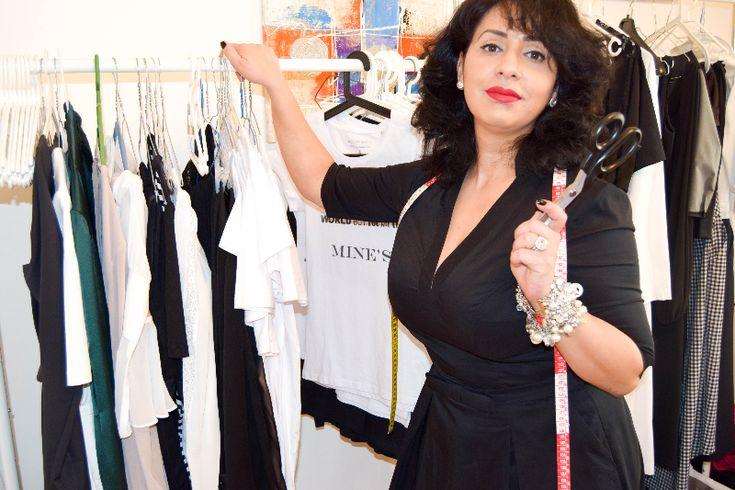 Modă. Reguli esenţiale pentru o garderobă impecabilă. Sfaturile specialistului - Modă > Stil - Eva.ro