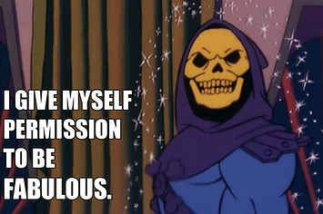 The 25 Most Inspiring Skeletor Quotes For Every Occasion ;)