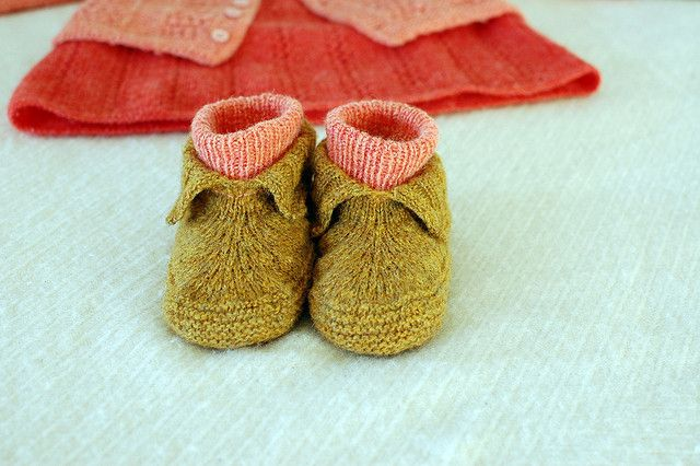 Toddler Moc-a-Soc: Toddlers Mocasoc, Toddlers Moc A Soc, When Hot, Yarnbit, Projects Someday, Freckles, Knits Projects