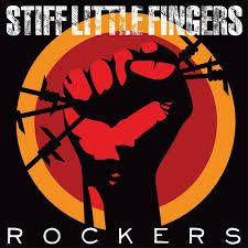 Stiff Little Fingers – Rockers album 2016, Stiff Little Fingers – Rockers album download, Stiff Little Fingers – Rockers album free download, Stiff Little Fingers – Rockers download, Stiff Little Fingers – Rockers download album, Stiff Little Fingers – Rockers download mp3 album, Stiff Little Fingers – Rockers download zip, Stiff Little Fingers – Rockers FULL ALBUM, Stiff Little Fingers – Rockers gratuit, Stiff Little Fingers – Rockers has it leaked?, Stif