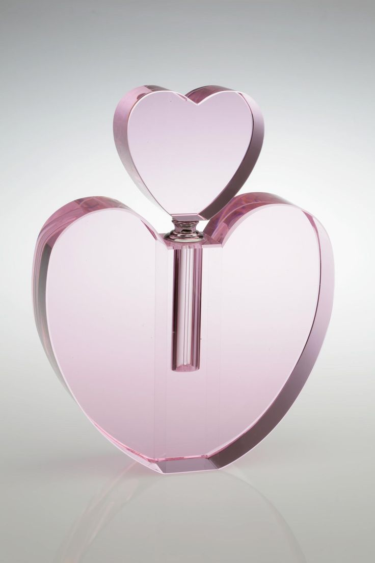 best 25 pink hearts ideas on pinterest pink color heart