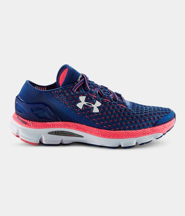 Under Armour Shoes Run Big Or Small