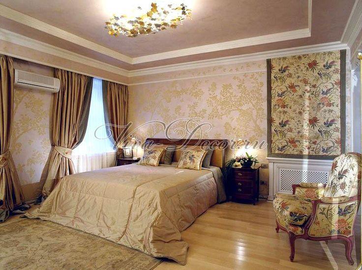 асимметрия в спальне фото: 15 тыс изображений найдено в Яндекс.Картинках
