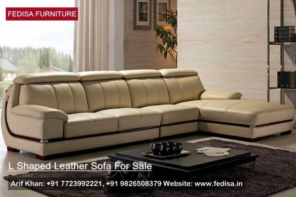 Pleasant Small Red Sofa Sofa Set Buy Sofa Sets Online In India L Pdpeps Interior Chair Design Pdpepsorg