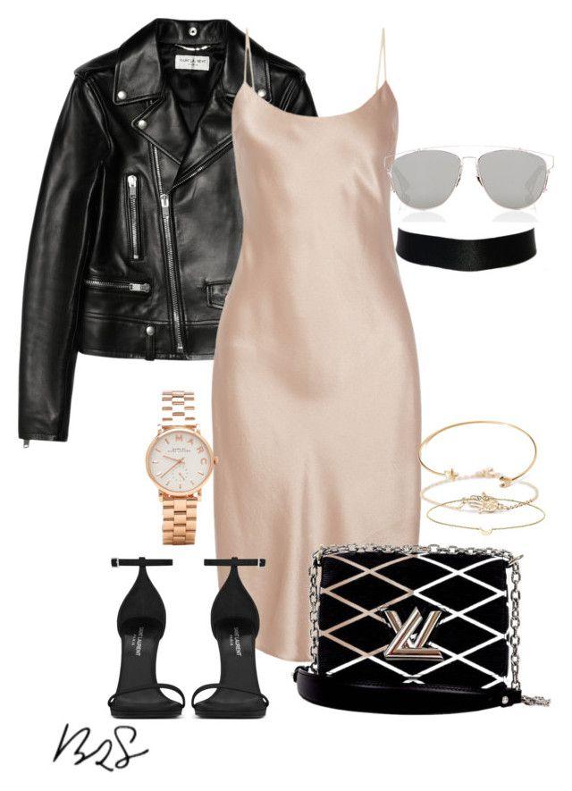 25+ best ideas about Date night fashion on Pinterest ...