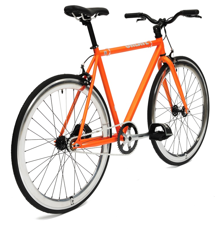 17 Best Create Bikes Coleccion 2012 Images On Pinterest Biking
