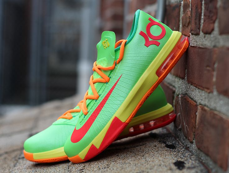 Hot Sale Online Nike Lebron XI Low Dunkman Medium Khaki Volt-Oli
