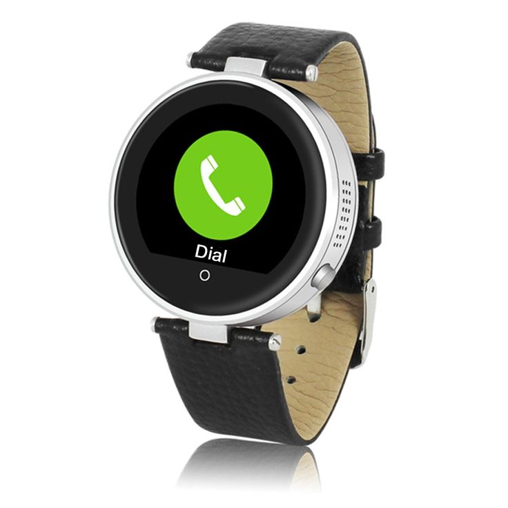 [CE RoHs approval] Corelink Waterproof Bluetooth Smart Watch Monitoring Calories Track Steps Counter Smartwatch Touch Screen Wirst Watch Phone Magnetic Charging for iPhone,Samsung (Silver-S365). Smart Bluetooth sync:Calls,Phonebook,Call history,Siri and Notifications(Compatible with Iphone&Android phone);Sync Notification: SMS,Email,Twitter,Facebook and ect(Compatible with Iphone and Android phone). Talk to Siri, it will tell you the weather, make a phone call or play music as you you ask...
