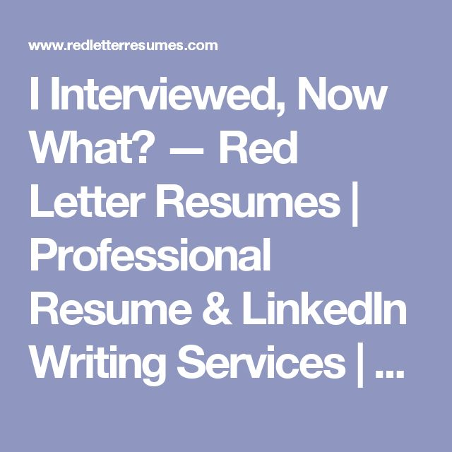 Best 25+ Professional resume writing service ideas on Pinterest - professional resume writing service