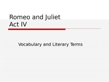 Romeo and juliet intro paragraph aploon romeo and juliet analysis essay