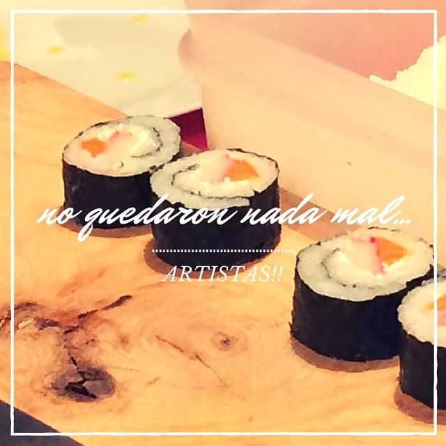 ¿Qué fue The Pop Up Place? #Todoeldíadecompras #AlllovelyEvents #SushimoreVitoria #Sushi