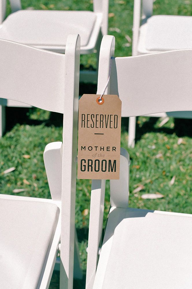 Best 25+ Funny wedding signs ideas on Pinterest | Fun wedding ...