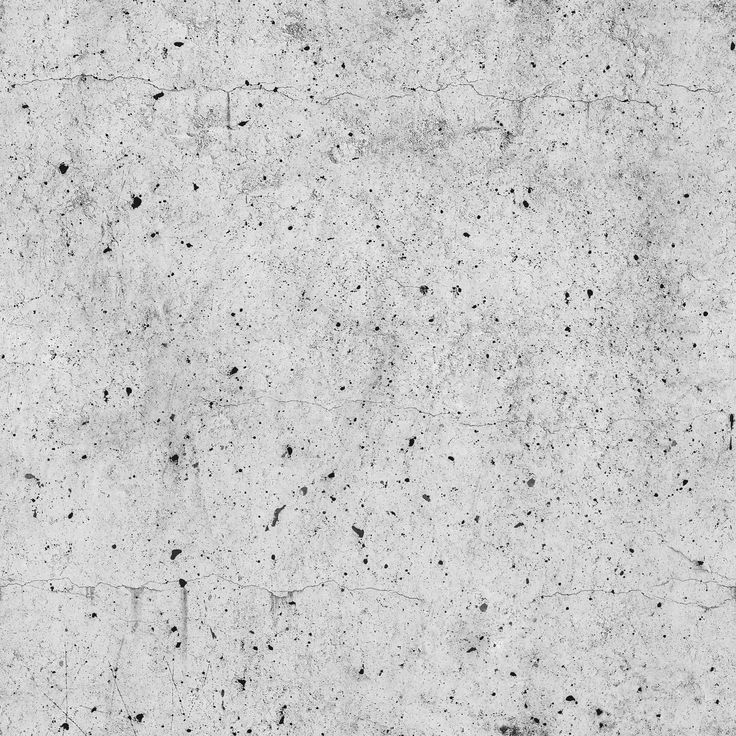 18 Best Textures Concrete Images On Pinterest Cement