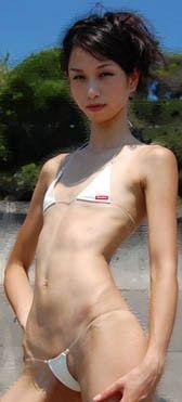 milf big tits lesbians
