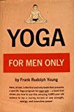 Yoga for Men Only
