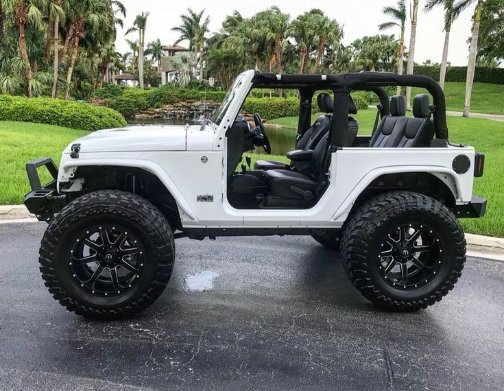 Ebay 2020 Jeep Wrangler Sahara Edition Hard Top Automatic Toyo Open Country Fue Luxury Brand Car In 2020 Jeep Wrangler Sahara Jeep Wrangler Two Door Jeep Wrangler