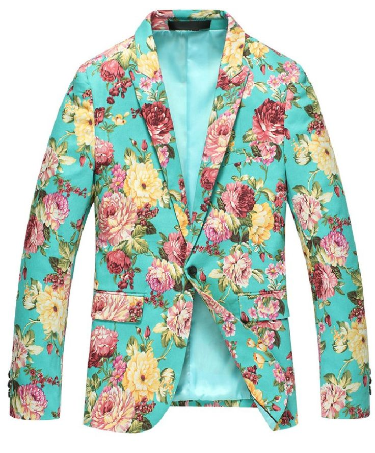8 best Best Prom Tuxedos and Blazers - MOST FASHIONABLE PICKS ...